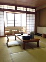 Kuji_ragasou_room