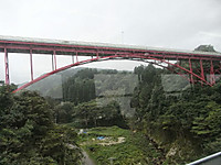 Kuji_santetsu_bridge