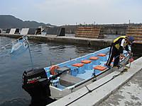 Kuji_sappa_boat