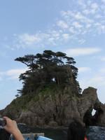 Kuji_sappa_island