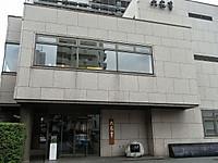 Rokkatei_maruyama_shop