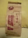 Ippodo_iri_bancha_tea_bag
