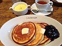 Pancake_lauderdale_set