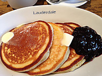 Pancake_lauderdale_up_2