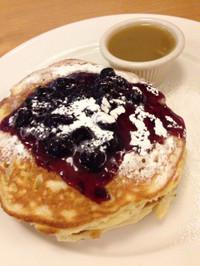 Clinton_pancake_full