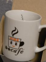 Loft_amachan_cup_ama_cafe_front