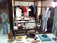 Loft_amachan_mizutaku_room