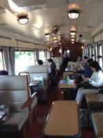 Mihara_marine_view_box_seat
