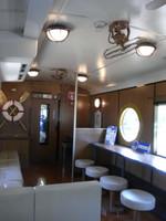 Mihara_marine_view_lounge
