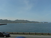 Mihara_marine_view_sea_view1