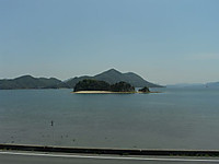 Mihara_marine_view_sea_view4