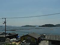 Mihara_marine_view_sea_view_ikada