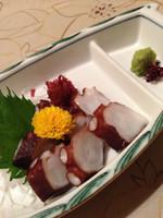 Mihara_kura_tako_butsu