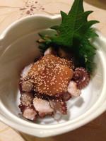 Mihara_kura_tako_miso