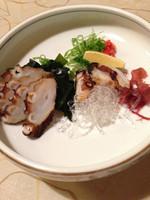 Mihara_kura_tako_tataki