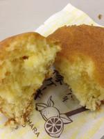 Mihara_hattendo_lemon_cake_half