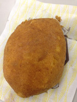 Mihara_hattendo_lemon_cake_inside