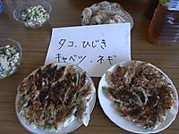 Sagi_gyouza_1_tako_hijiki