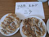 Sagi_gyouza_3_nira_tamanegi
