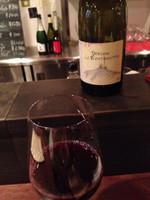 Cirton_ble_wine