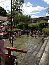 Mitarashi_sky