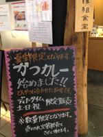 Katsu_curry_board
