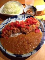 Katsu_curry_long