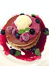 Andersen_blueberry_pancake_1
