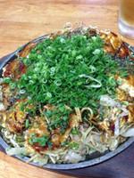 Hiroshima_yokkun_okonomiyaki