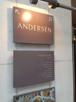 Andersen_board