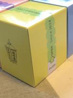 Fukusaya_cube_20142_2