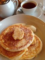 Bills_pancake_long