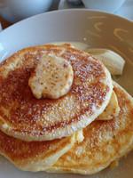 Bills_pancake_up