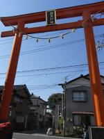 Nfw_kanbara_shrine
