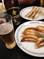 Nfw_gyouza_beer