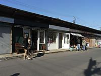 Nfw_nuttari_terrace_street