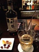 Nikka_blenders_bar_taketsuru17
