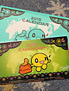 Onchan_calendar_2015_sleeve