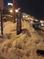 Rita_bar_otaru_snow