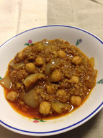 Curry_paste_india_garbanzo_curry__2
