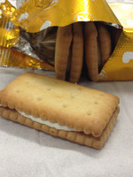 Bisco_cultured_butter_biscuit