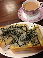 Umimachi_shirasu_toast