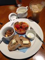 Maruyama_coffee_plate_set
