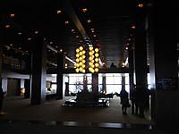 Okura_entrance