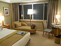 Okura_room_long