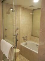 Okura_room_shower
