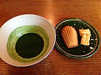 Ippodo_tokusen_maccha_2015_koicha