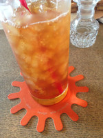 Kyoto_efish_iced_tea