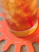 Kyoto_efish_iced_tea_up