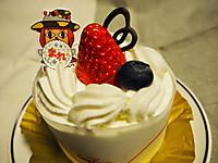 Mare_short_cake_2